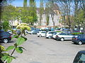 Parking montagneverte.JPG