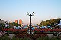 Parque Araucano 44.jpg