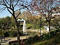 Parque Central da Amadora - Portugal (174885334).jpg