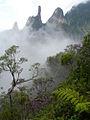 Parque Nacional Serra Dos Órgãos - Dedo De Deus - Vista da Trilha Cartão Postal.jpg