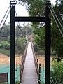 Parque Natural da Barragem de Hac Sa 5.jpg