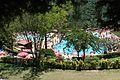 Parque aquático de Amarante (5).jpg