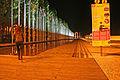 Parque das Nações by night.jpg