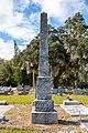 Parrish Cemetery Florida Ralph Parrish-11997.jpg