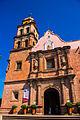Parroquia de Santiago Apóstol 8.jpg