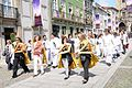 Pascoa na Rua da Boavista (6).JPG