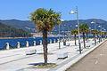 Paseo alcalde Blanco. Marín. Galiza.jpg