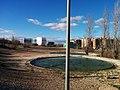 Paseo del Agua Zaragoza 1.jpg