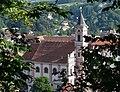 Passau st paul 001.JPG