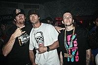 Pat Duffy, Danny Way and Jereme Rogers (2046578198).jpg