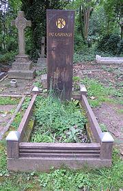 Barbara Pachl-Eberhart Wikipedia