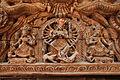 Patan-Palast-Mul Chowk-31-gje.jpg