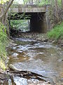Patapsco Valley State Park Marriottsville.JPG