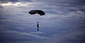 Pathfinder Parachuting During Exercise Eagle's Eye MOD 45155287.jpg