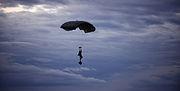 Pathfinder Parachuting During Exercise Eagle's Eye MOD 45155287.jpg