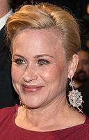 Patricia Arquette: Age & Birthday