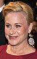 Patricia Arquette 2015.jpg