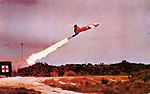 Patrick Air Force Base - MGM-1 Matador Cruise Missile.jpg