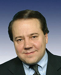 Patrick Tiberi, official 109th Congress photo.jpg