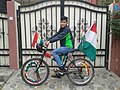 Patriotic (Kurdish boy).jpg