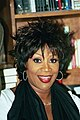 Patti Labelle 2000.jpg