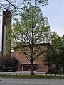 Paul-Gerhardt-Kirche (Hamburg-Winterhude).ajb.jpg