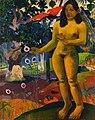 Paul Gauguin - Te Nave Nave Fenua (1892).jpg