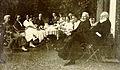 Paul Otlet et des amis à Honfleur.jpg