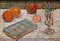 Paul Signac - Stilleben mit Buch.jpg