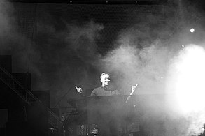 Paul Van Dyk performing on D Festival 2018 (3).jpg
