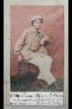 Paul Verlaine, probablement à Fampoux vers 1870 (image colorisée).png