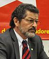 Paulo rocha.jpg