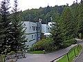Pavilón Komporday - panoramio.jpg