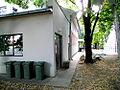Paviljon iz dvorista.JPG