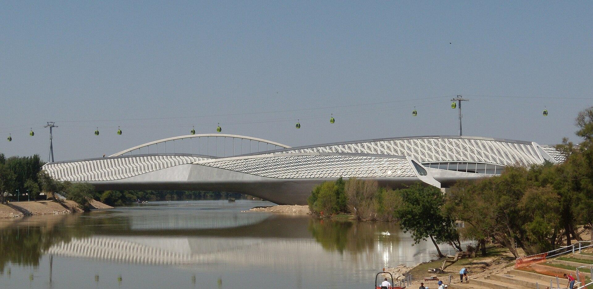 Pavillon-Pont Saragosse.jpg