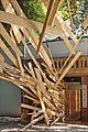 Pavillon de la Tchéquie (Venise) (4999247913).jpg