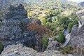 Pcinja river valley 06.jpg