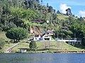 Peñol, Antioquia, Colombia - panoramio (12).jpg