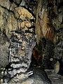 Pećina Banja Stijena6.jpg