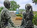Peace park - panoramio.jpg