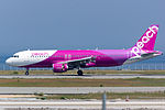 Peach Aviation, A320-200, JA812P (18293510142).jpg