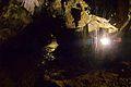 Peak Cavern 2015 39.jpg