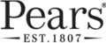Pears soap logo.png