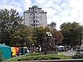 Pechers'kyi district, Kiev, Ukraine - panoramio (36).jpg
