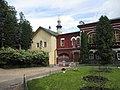Pechory, Pskov Oblast, Russia - panoramio (3).jpg