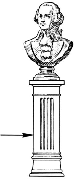Pedestal 2 (PSF).png