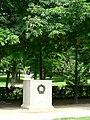 Pedestal sin estatua.jpg
