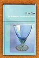 PediaPress book (Il vetro).JPG