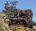 Pedra Furada close up.jpg