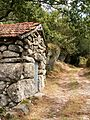 Pedras, Moinhos e Aromas de Santiago VIII (3654061061).jpg